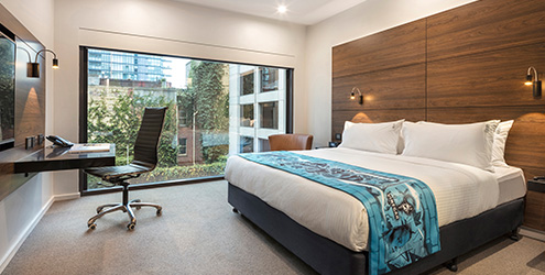 holiday-inn-melbourne-on-flinders-group-travel-specialists