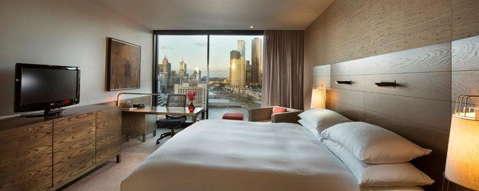 hotel-pan-pacific-melbourne-lead-xlarge